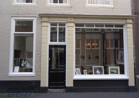 Linda-Bandel-fotografie-Molenstraat-46-Den-Haag