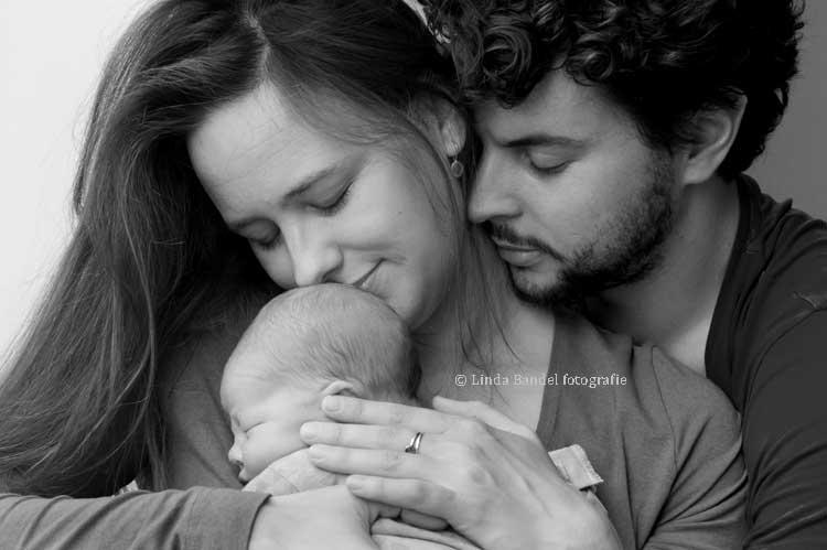 newborn-baby-fotoshoot-Den-Haag