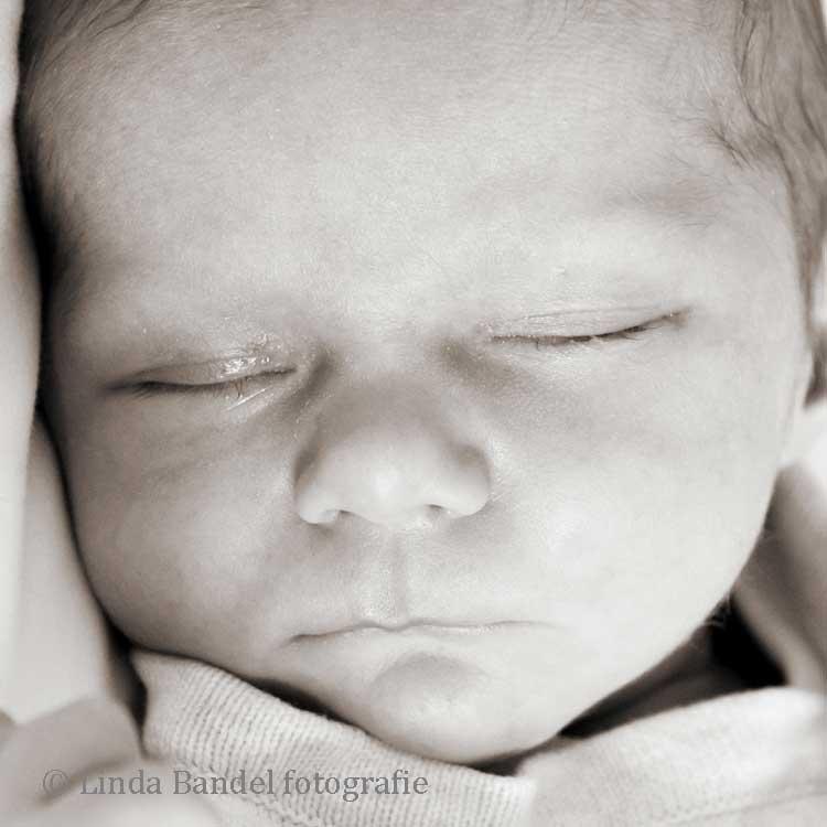 newborn-baby-fotografie-Den-Haag