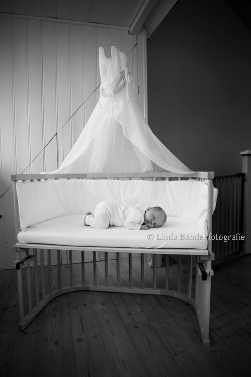newborn-wieg-foto