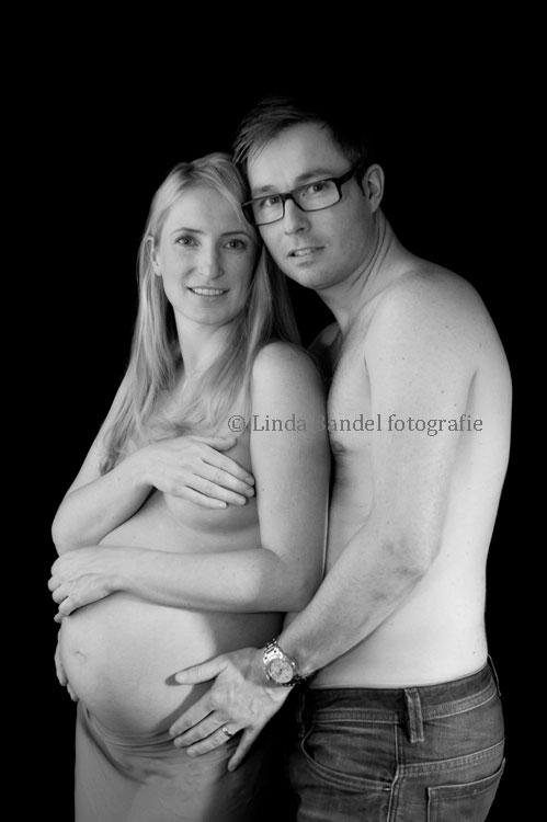 zwangerschapsshoot-partner-Den-Haag