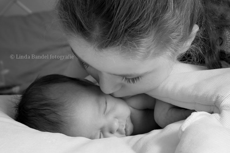 newborn-baby-fotografie
