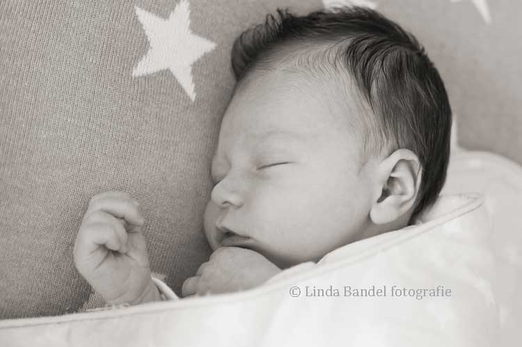 newborn-foto