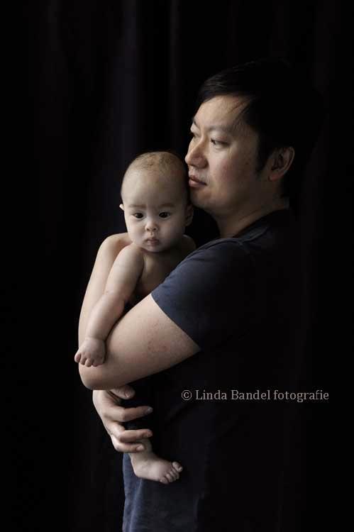 baby-vader-foto