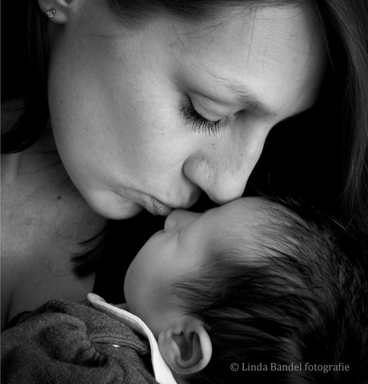 newborn-fotoshoot-fotografie-shoot-reportage-den-haag